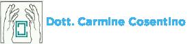 Dott. Carmine Cosentino